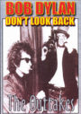 Don't Look Back The Outtakes (DVD) front