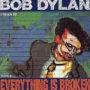 Everything Is Broken (4-Track CD)