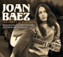 Joan Baez - The Debut
