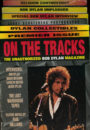 On The Tracks 6 issues