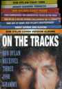 On The Tracks 8 issues
