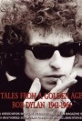 Tales From A Golden Age 1941 - 1966