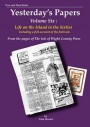 Yesterday's Papers Volume 6 Life on the Isle of Wight in the Sixties