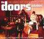 doors juke