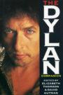 dylan companion