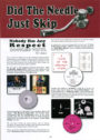Bob Dylan Bootleg Vinyl