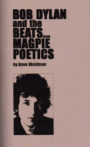 magpie poetics