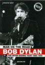 man on the road bob dylan book