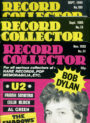 record-collectord-1980s-large-format