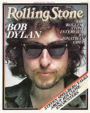 rolling stone January 26 1978