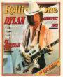 rolling stone mag November 16 1978
