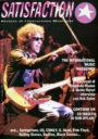 satisfaction magazine bob dylan