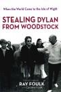 stealing dylan