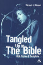 tangled up in the bible gilmour