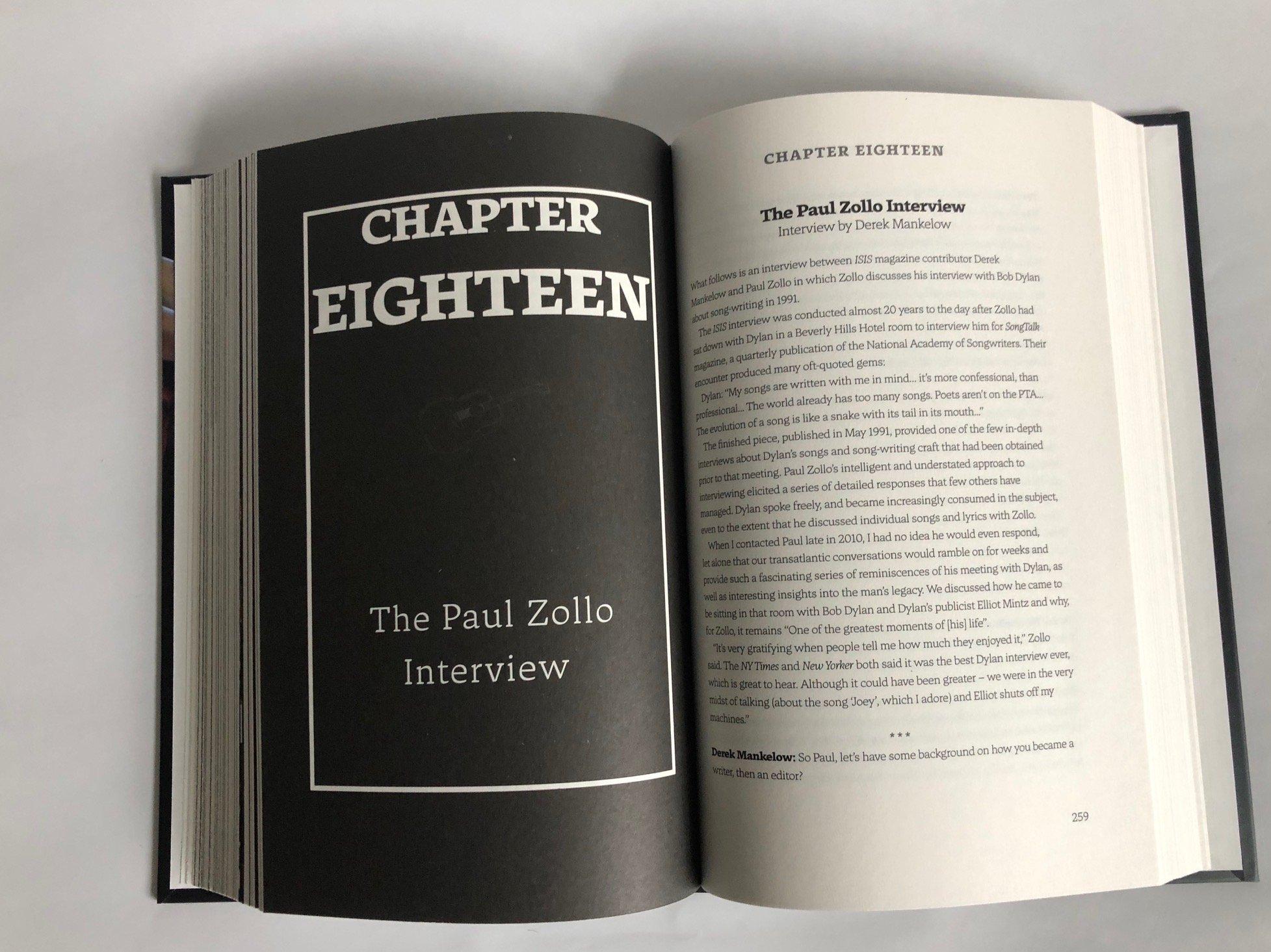 Anthology Volume 3 (STANDARD)