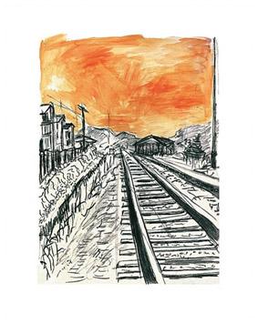canvas-gallery-link
