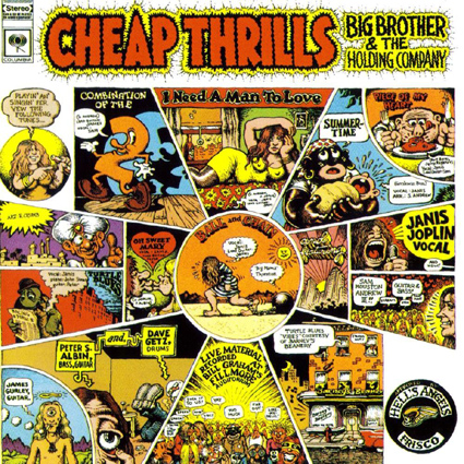 Cheap-Thrills-cover.jpg