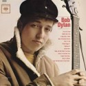 DISC BOB DYLAN