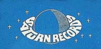 SaturnRecords