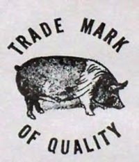 Trade Mark of Quality 1 copy
