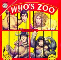 Who's Zoo