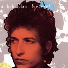 disc Biograph (1985)