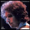 disc Bob Dylan At Budokan (1979)