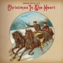 disc Christmas In The Heart (2009)