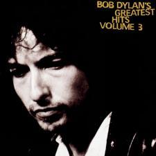 disc Greatest Hits Volume 3 (1994)
