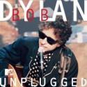 disc MTV Unplugged (1995)