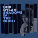 disc Shadows In The Night (2015)