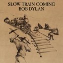 disc Slow Train Coming (1979)