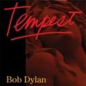 disc Tempest (2012)