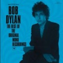disc The Best Of The Original Mono Recordings (2010)