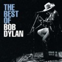 disc The Best of Bob Dylan (2005)