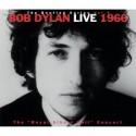 disc The Bootleg Series, Vol 4 Bob Dylan Live 1966 (1998)