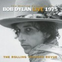 disc The Bootleg Series, Vol 5 Bob Dylan Live 1975 (2002)