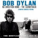 disc The Bootleg Series, Vol 7 No Direction Home (2005)