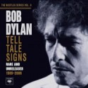 disc The Bootleg Series, Vol 8 Tell Tale Signs (2008)