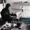 disc The Bootleg Series, Vol 9 The Witmark Demos 1962-1964 (2010)
