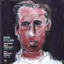 disc The Bootleg Series, Vol. 10 Another Self Portrait (2013)