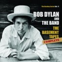 disc The Bootleg Series, Vol. 11 The Basement Tapes Complete (2014)