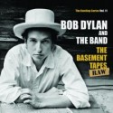 disc The Bootleg Series, Vol. 11 The Basement Tapes RAW (2014)