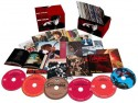 disc The Complete Collection - Volume 1 2013