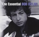 disc The Essential Bob Dylan (2000)
