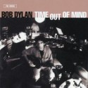 disc Time Out Of Mind (1997)