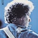 disc greatest hits vol 2