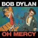 disc oh mercy (1989)