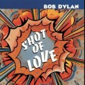 disc shot of love 1981