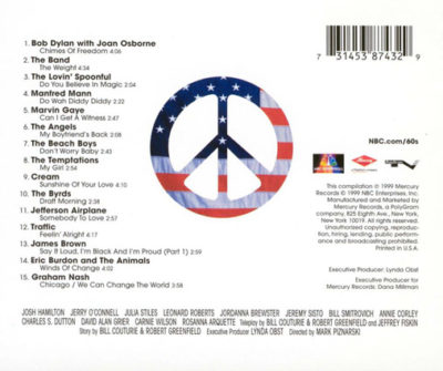 The 60s cd bob dylan isis magazine - Second hand mobile homes freedom in motion ...